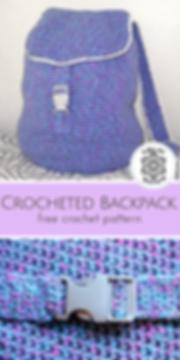 crocheted backpack pinterest optimized.p