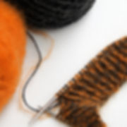 Blog post: Spotting a Trend: Knitting Patterns Released in 2010–2019