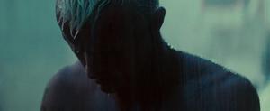 Rutger Hauer in Blade Runner (1982)