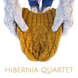 Hibernia Quartet