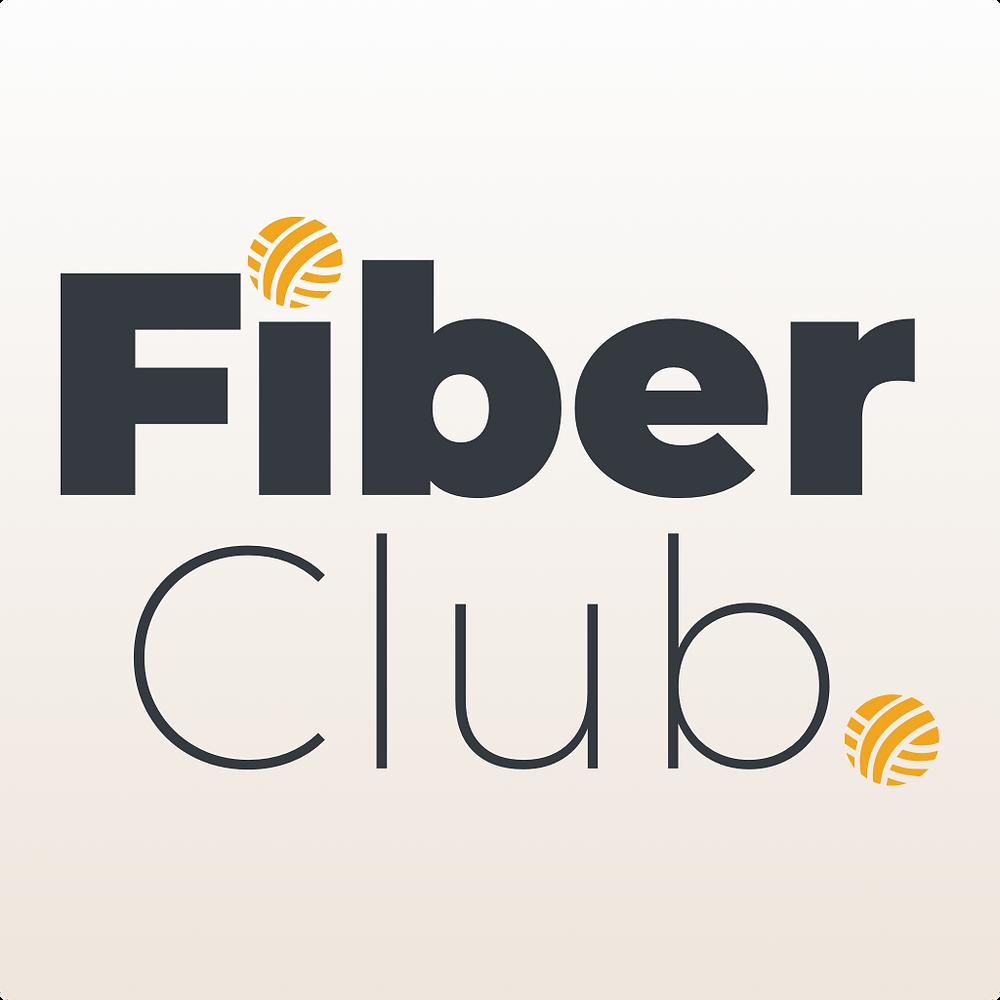 Fiber Club logo