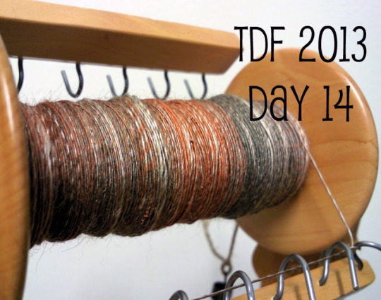 TDF 2013 Week 2