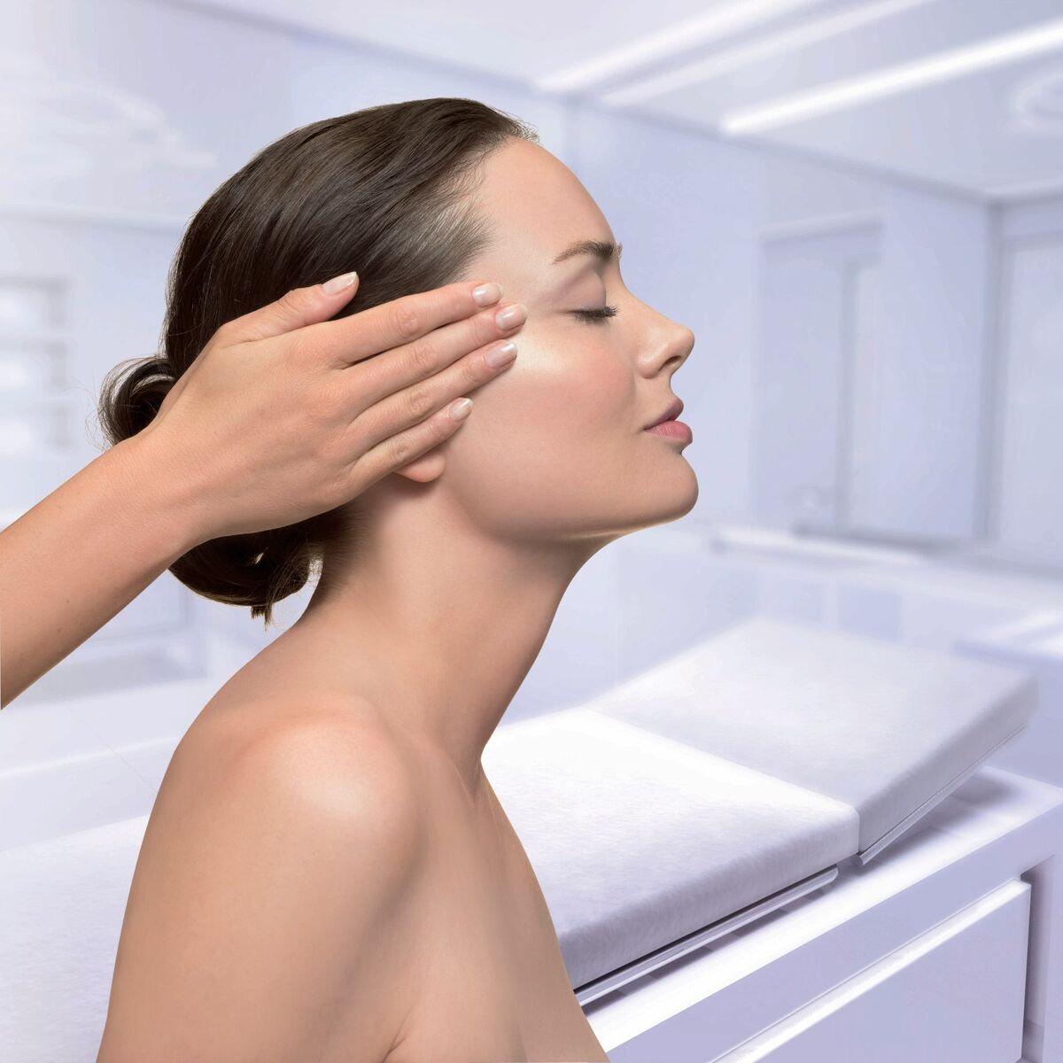 Smooth Collagen Facial