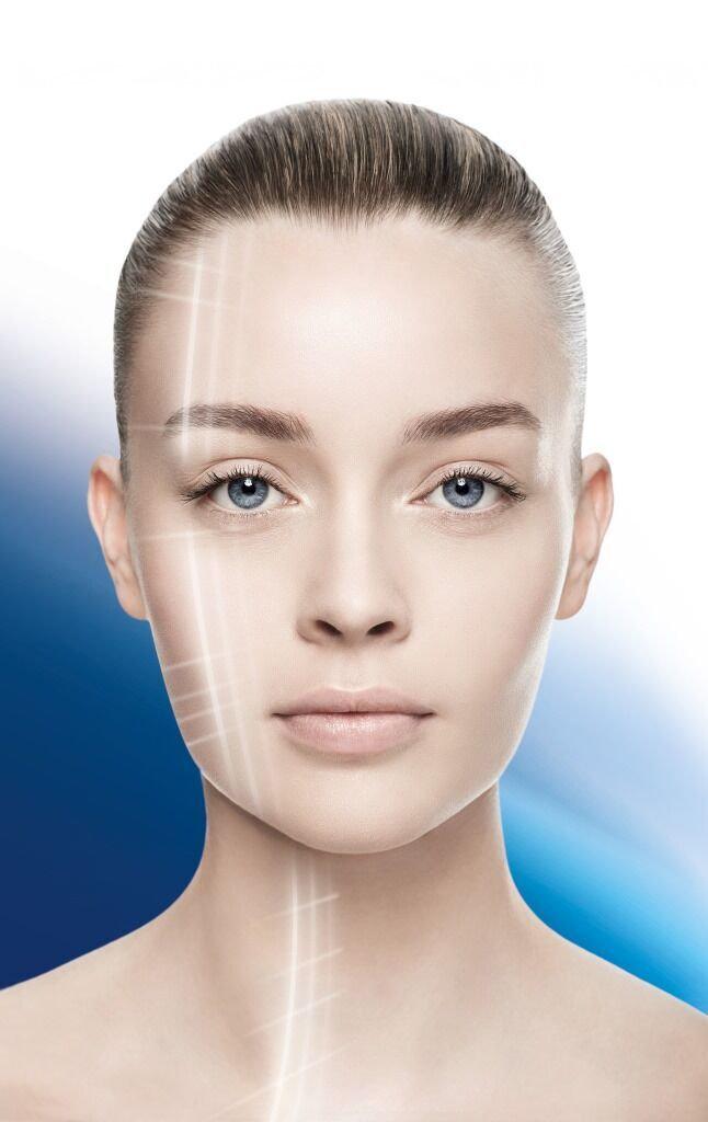 Mceutic Renovation Facial