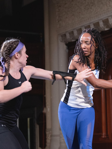 Hamlet Isn't Dead Troilus and Cressida