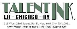 TalentINK NY Logo.jpg