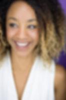 Jamie Ann Burke laughing Actress, Vikings Star Trek: Discovery, Season 2 Nightflyers, Season 2 The Expanse, Season 4 Star Wars: The Mandalorian Warrior Vikings Xena: Warrior Princess Game of Thrones The 100 Blindspot Casting Audition Booking