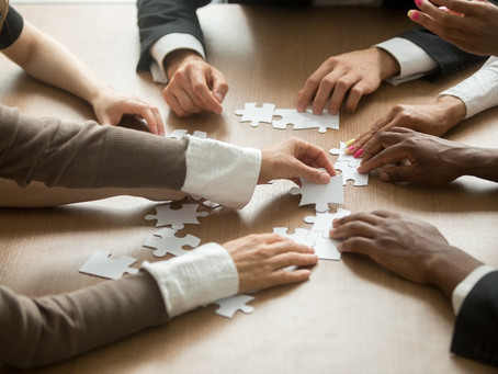 Improving the Issue-Solving Acumen of Your Leadership Team