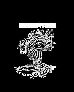 Indigenous Futurism