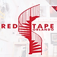 redtapeorlando.png