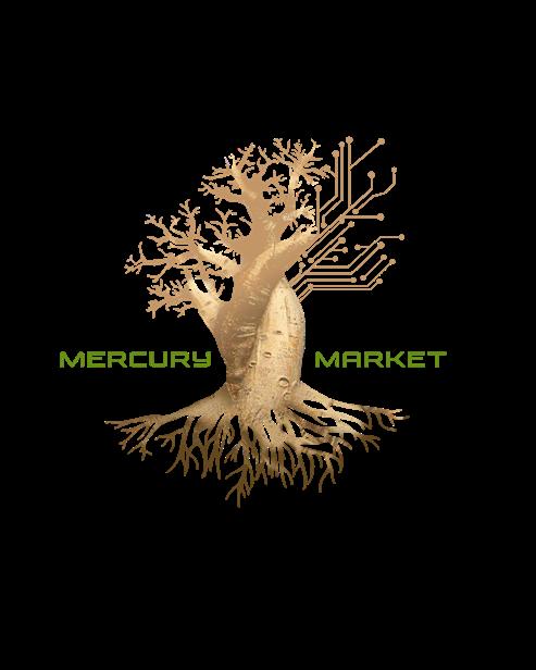 Mercury Market