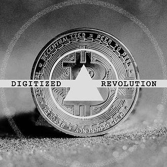 bitcoin-rsvp2_edited.jpg