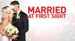 Married At First Sight Australia, Lifetime