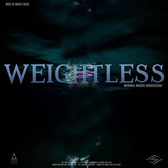 Songs-To-Your-Eyes-Weightless-2019.jpg