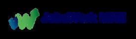 JWM_Logo_FullColor_Tagline.png