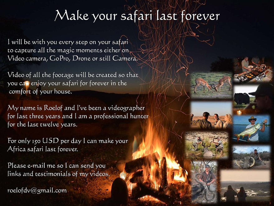 Make your safari last forever(1).jpg