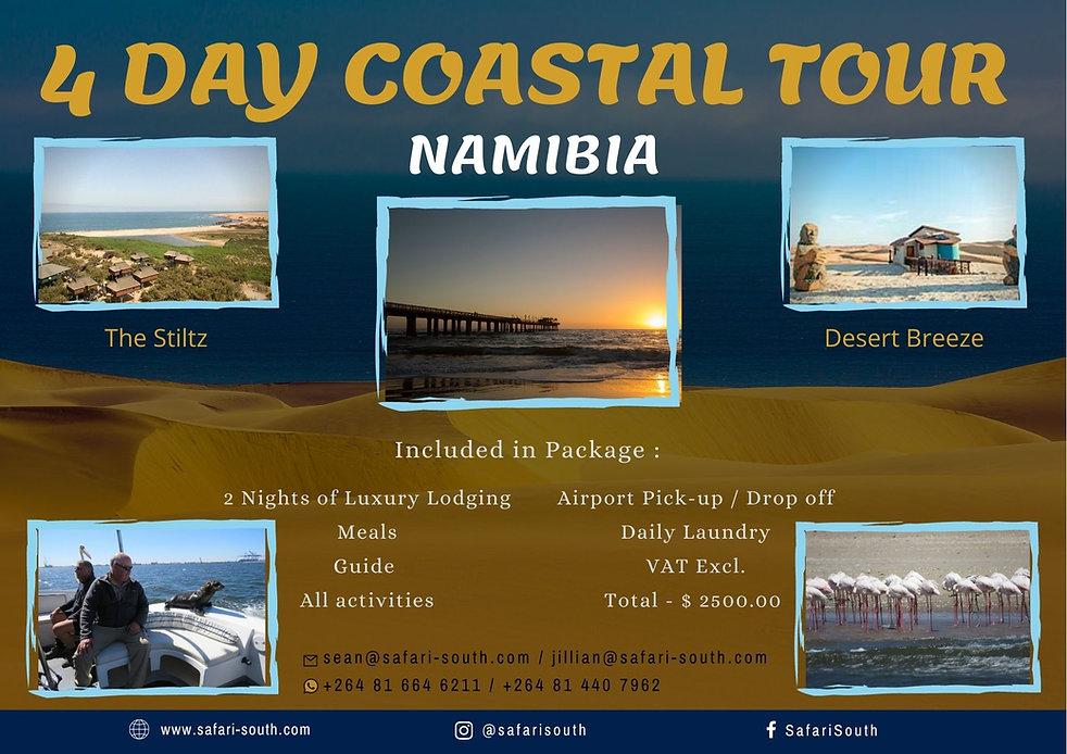 4 Day coastal tour.jpg