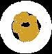 Emblem G1.png