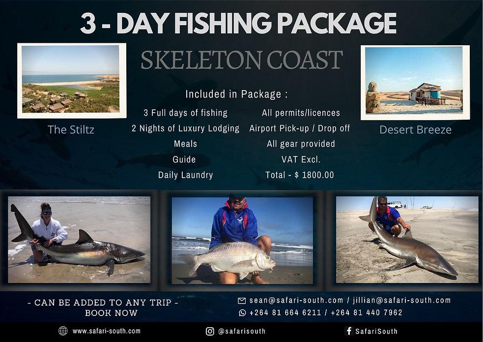 Final 3 - DAY FISHING SKELETON COAST.jpg