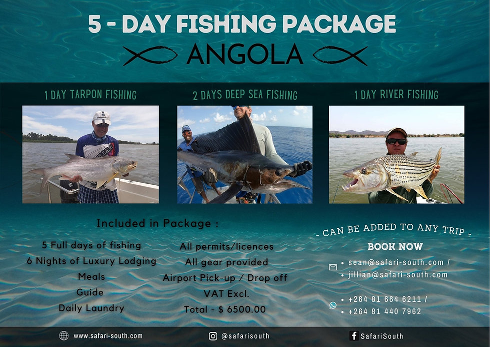 5 - DAY FISHING PACKAGE ANGOLA.jpg