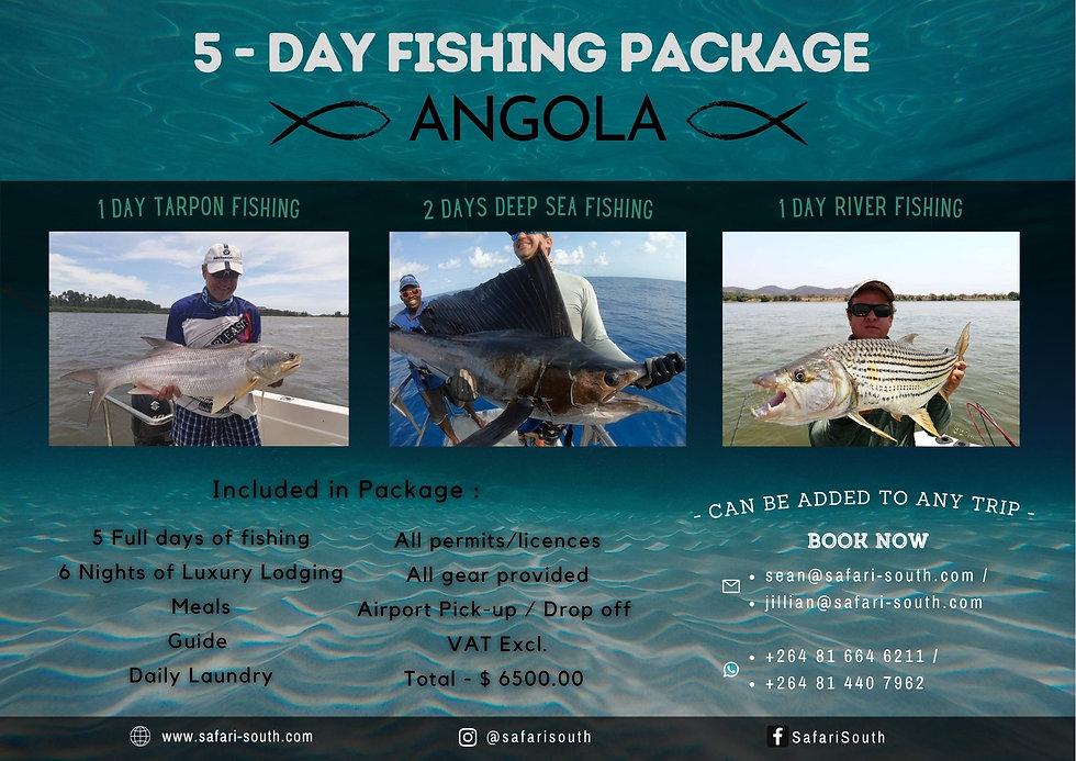 5 - DAY FISHING PACKAGE ANGOLA.jpg