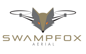 SwampFox Logo_FINAL-01.png