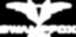 logo-banner-large.png