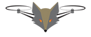 SwampFox Logo_FINAL-03.png