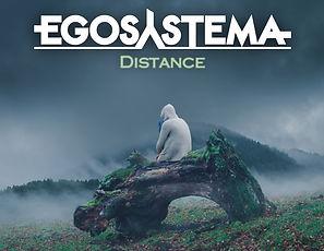 Distance Album CopertiNA.jpg
