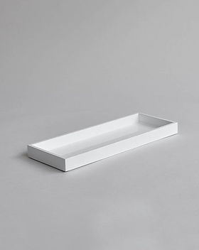 Nom-Living-Narrow-Tray-Medium-12X32-Shin