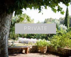 PRIVATE1