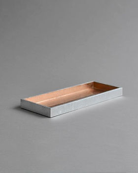Nom-Living-Narrow-Tray-Medium-12X32-Soft