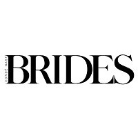 AS FEATURED IN BRIDES