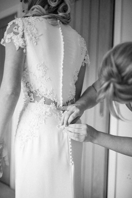 WEDDING COSTS THAT GET FORGOTTEN