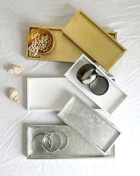 Nom-Living-Narrow-Trays-Jewellery-Insta-