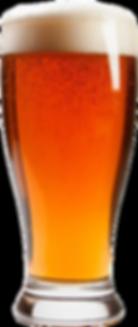 hops_rock_beer_festival_beer1.png