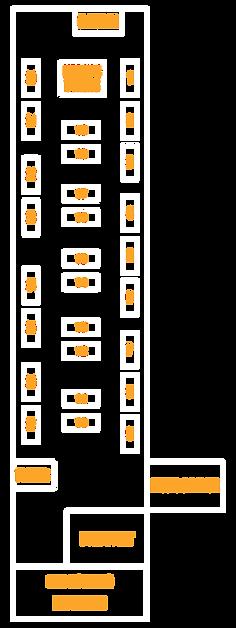 floor_plan_2019.png