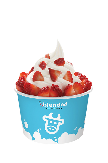 FRO-YO_RED_BACKGROUND.png