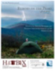 Poster image 8.5 x 11.jpg