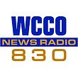 WCCO news radio.png