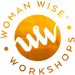 WW Logo_Gold.png