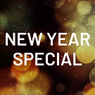NEW YEAR SPECIAL.png