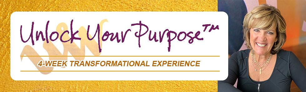 Banner_Unlock-Your-Purpose.jpg