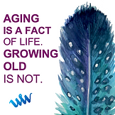 Aging is a fact_blue feather.png