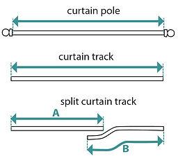 curtain-measurements-2.jpg