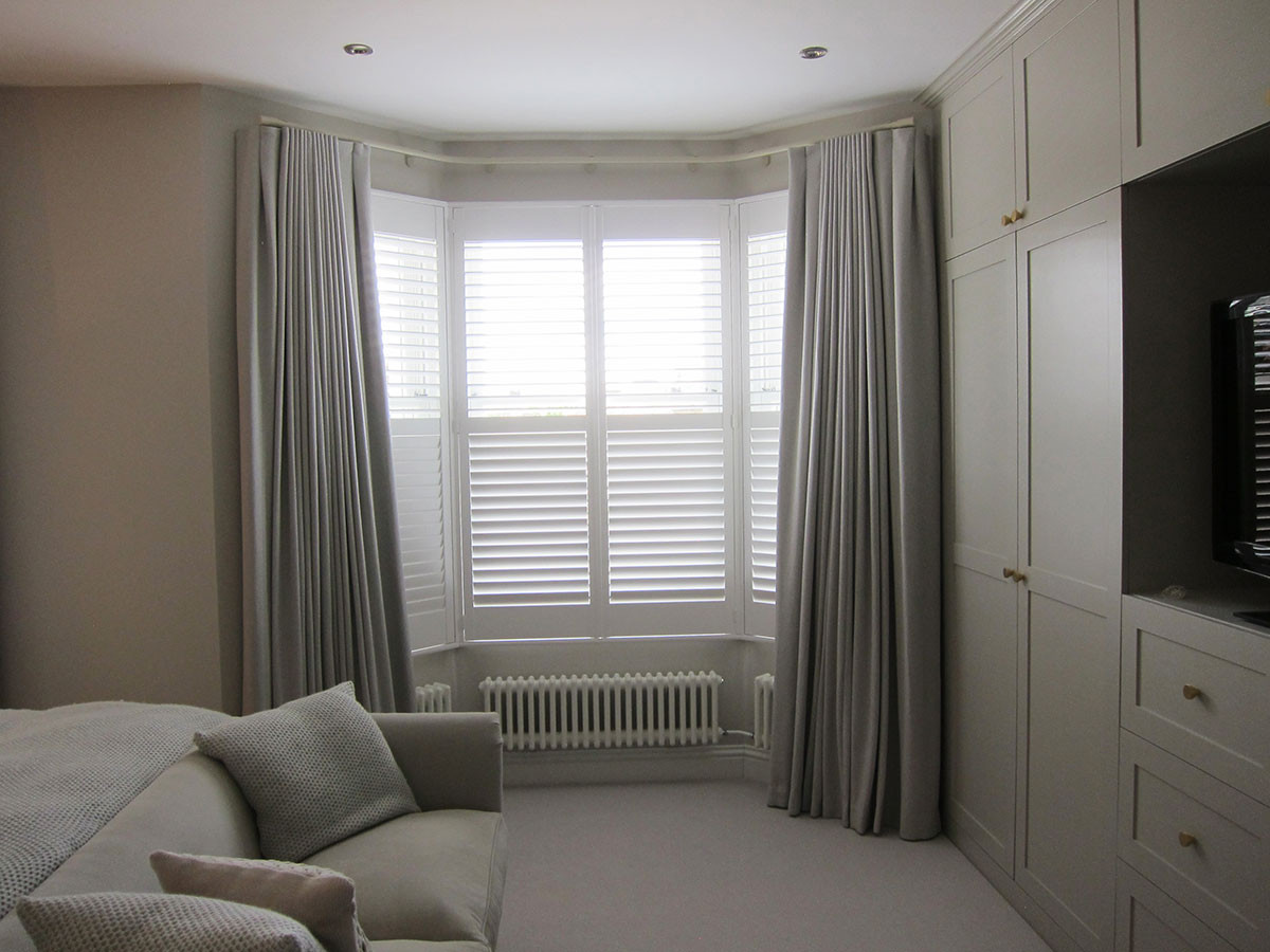 Inverse-pleat-curtains-Herringbone.jpg