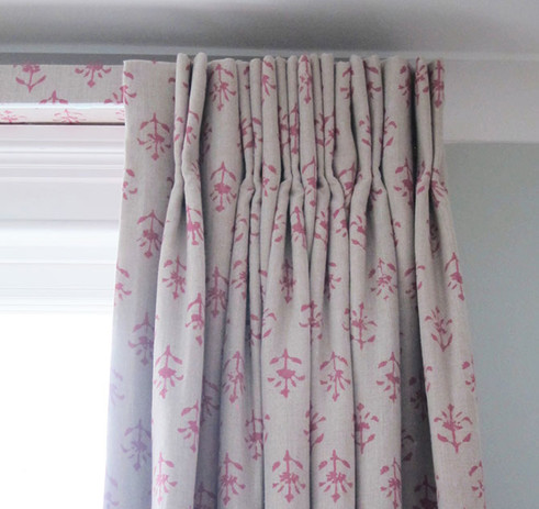 double-pleat-curtain-susie-Watson-moonfl