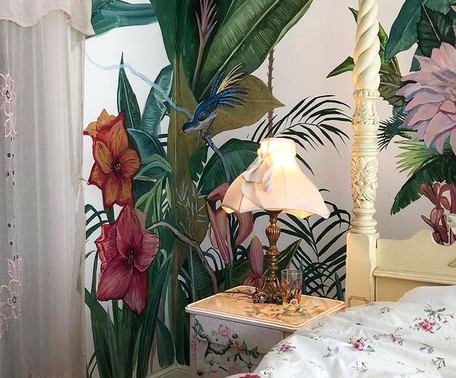 jungle-bed.jpg