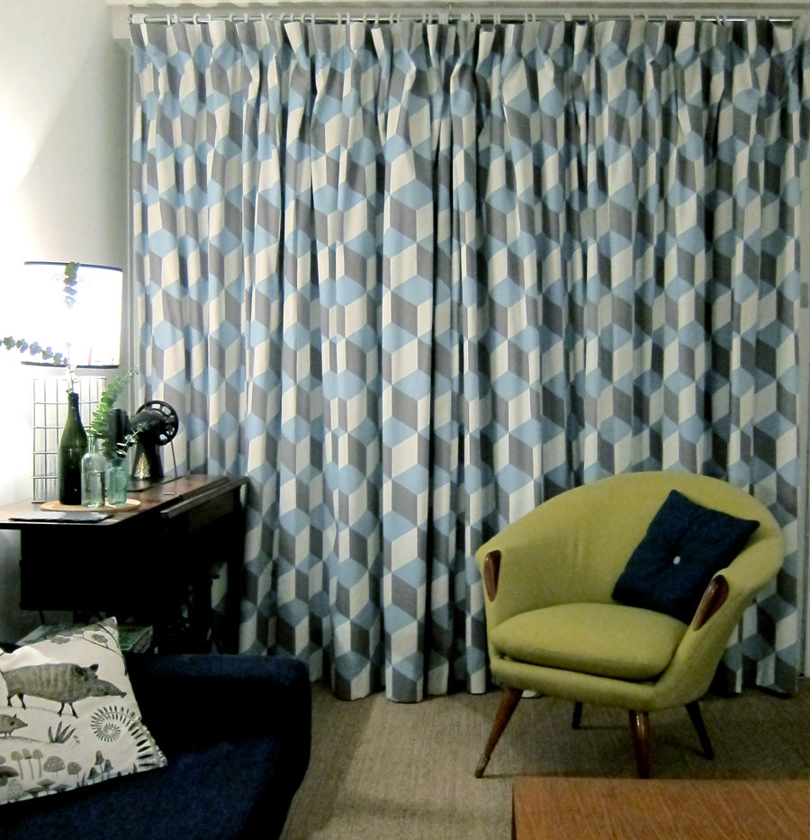 Korla-cubes-curtains2.jpg