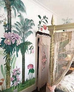 rainforest-bedroom.jpg